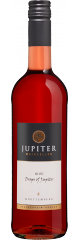 Drops of Jupiter Rosé QbA